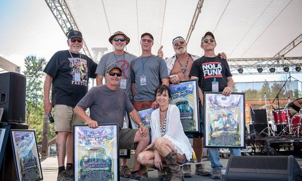 Winthrop-bluesfest-team