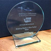 WFEA-2019-Award