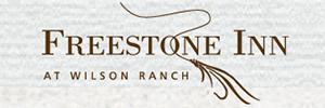 freestone_logo-300x100