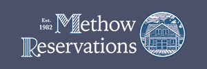 methow-reservations-300x100