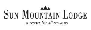sun-mountain-lodge-300x100