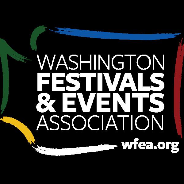 WFEA_logo_OnDark